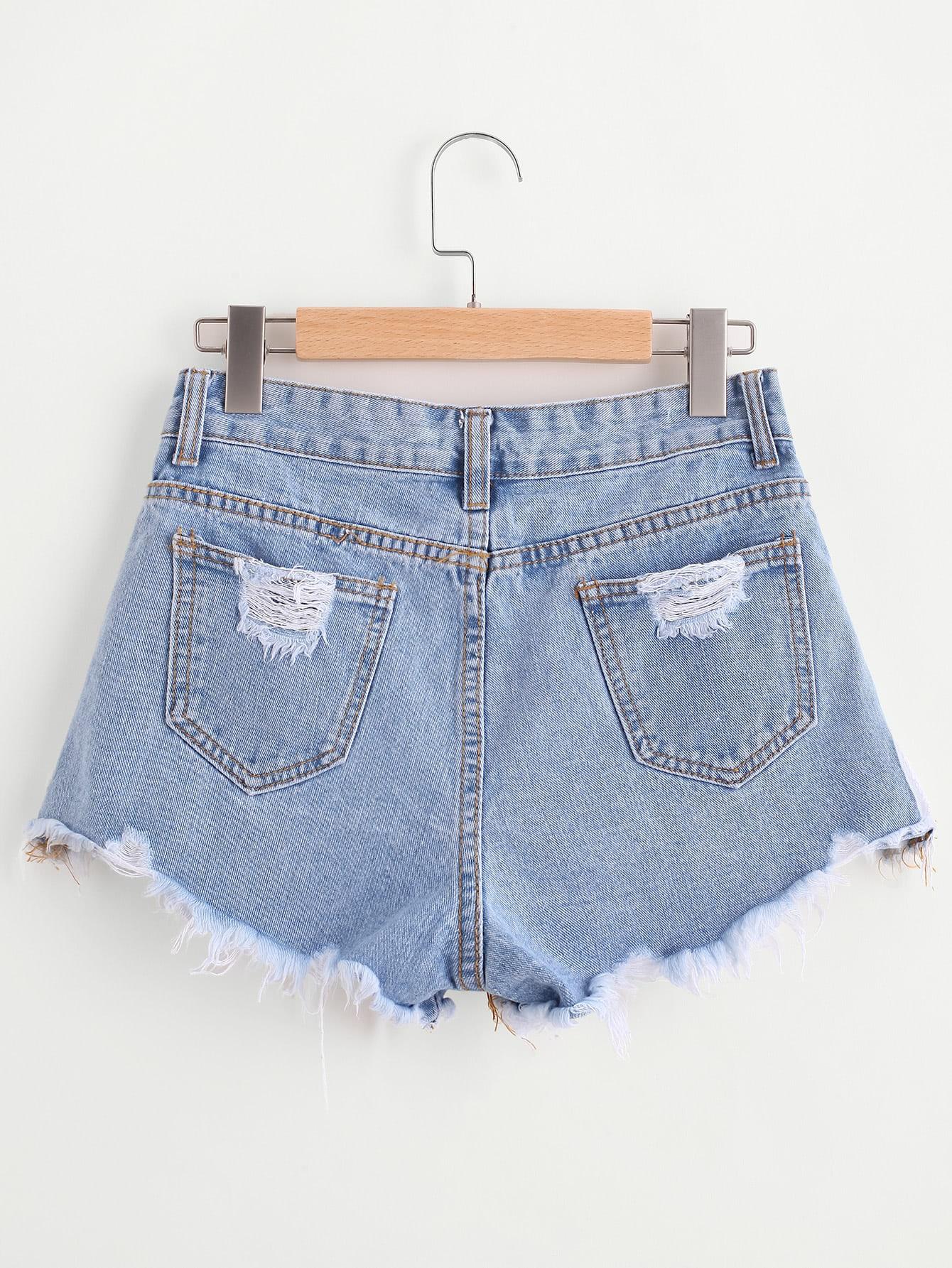 shorts170418002_2