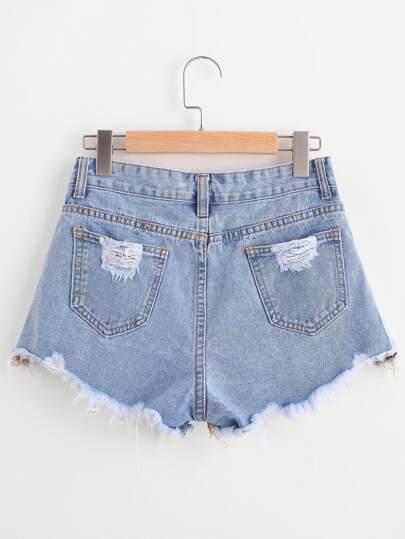shorts170418002_1