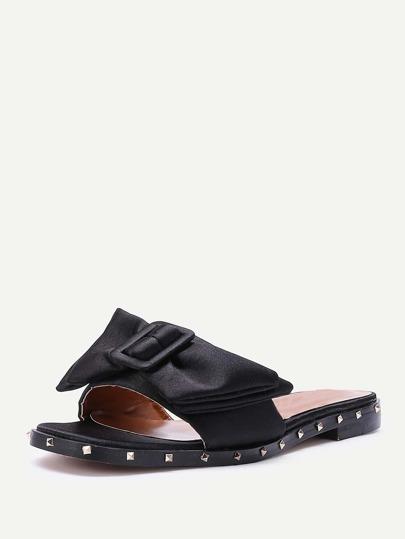 shoes170427804_1