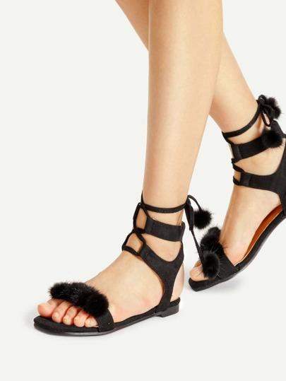 shoes170407810_1