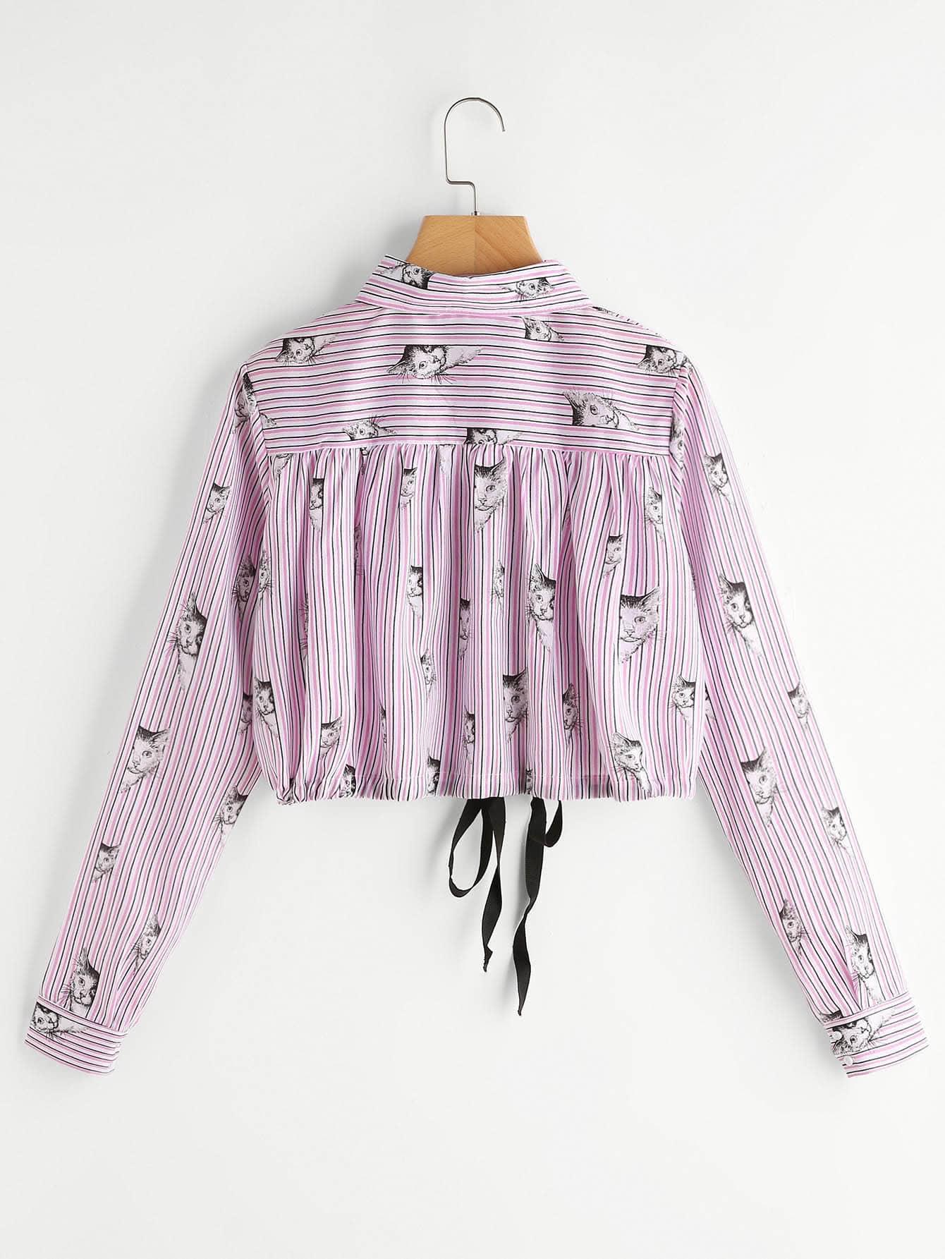 blouse170410108_2