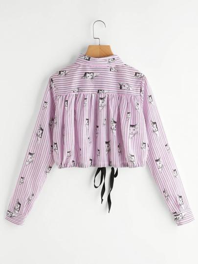 blouse170410108_1