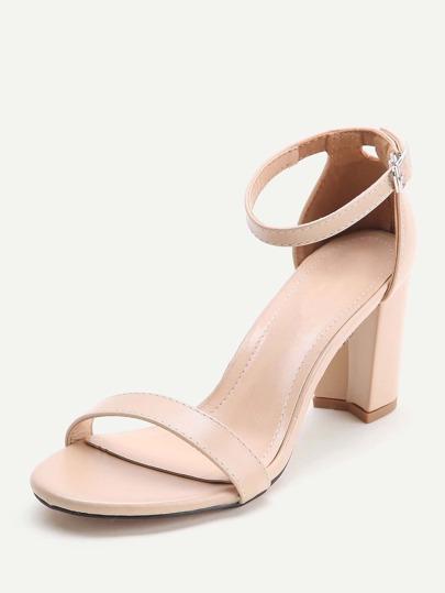 shoes170413809_1