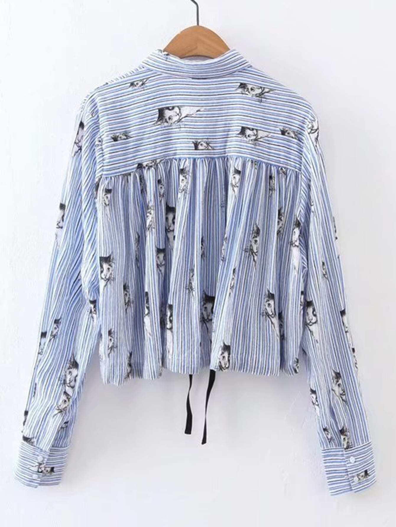 blouse170421203_2