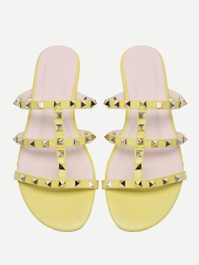 shoes170412808_1
