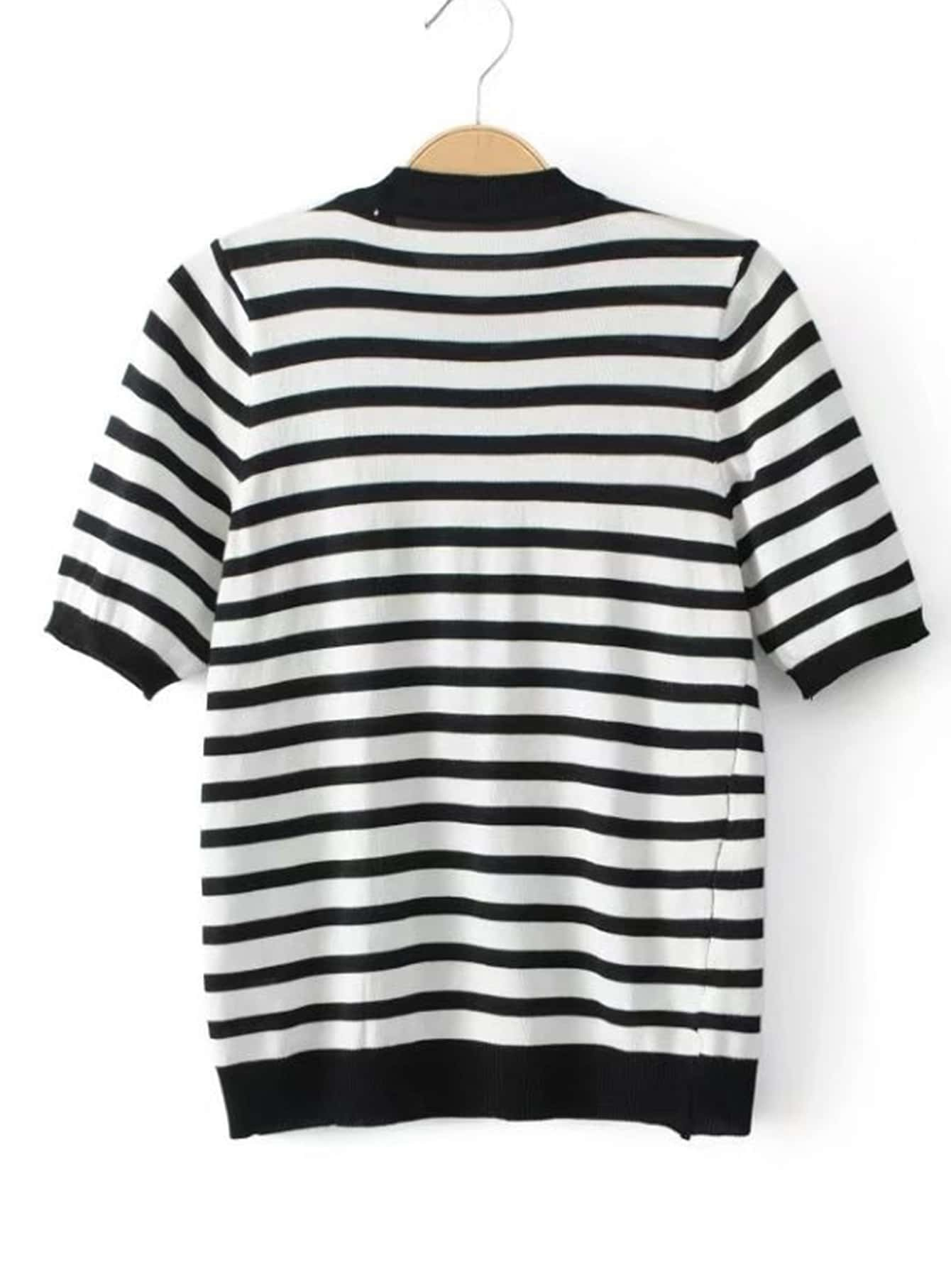sweater170425201_2