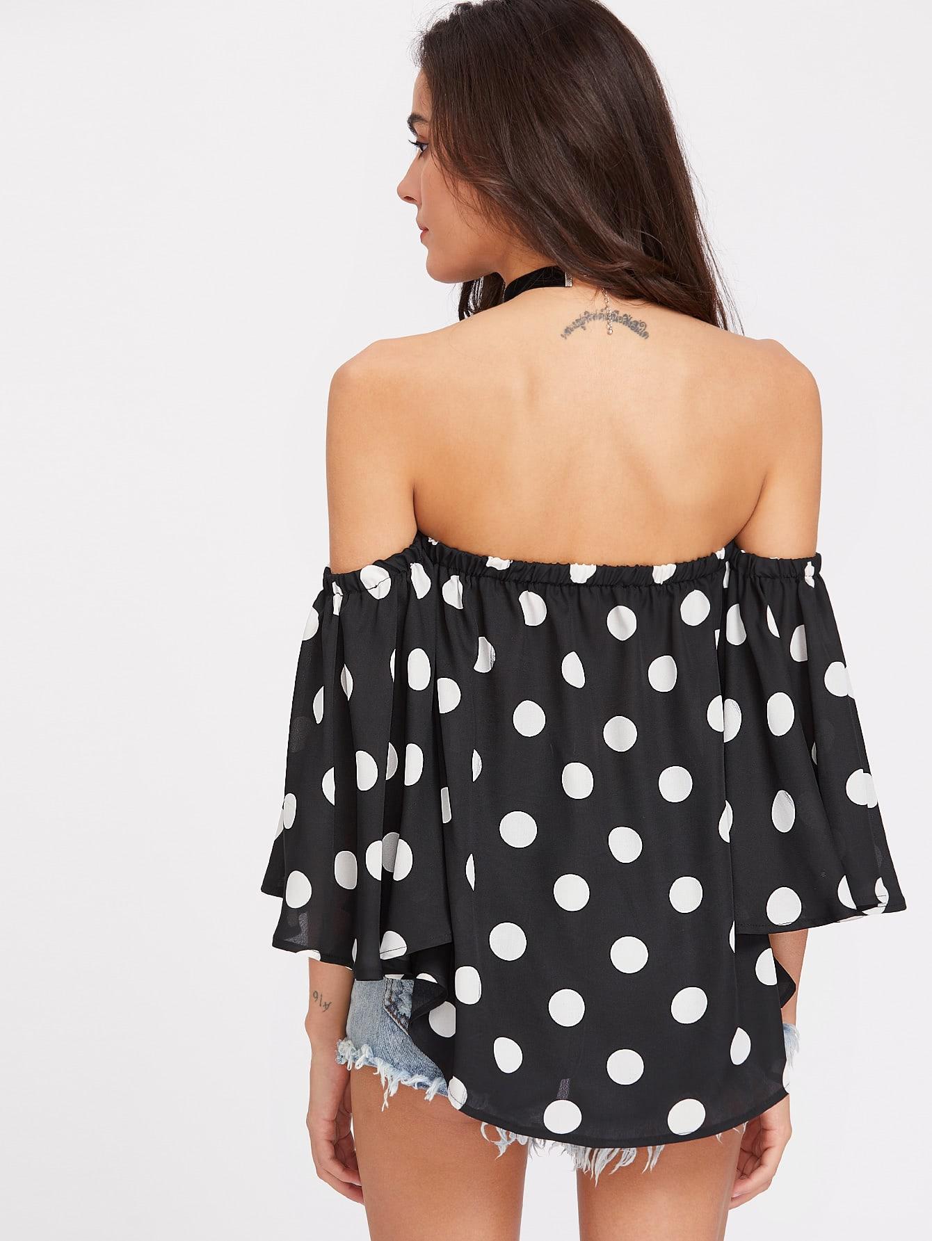 blouse170412450_2