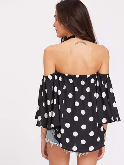 blouse170412450_1