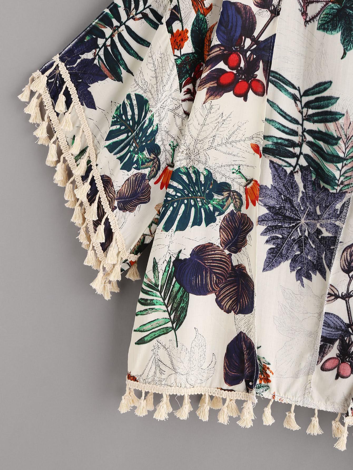 kimono170414001_2