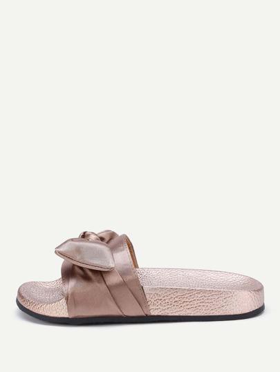 shoes170425806_1