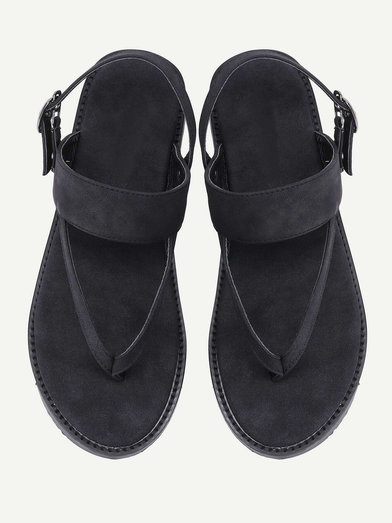 shoes170411806_2