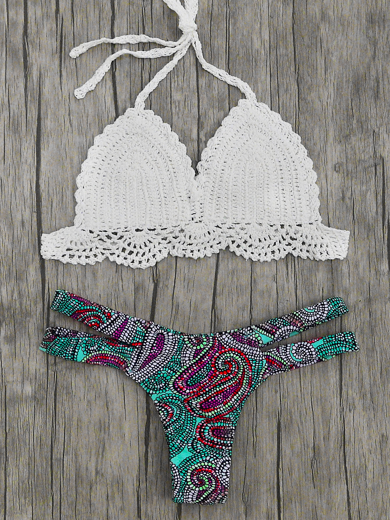 swimwear170404330_2