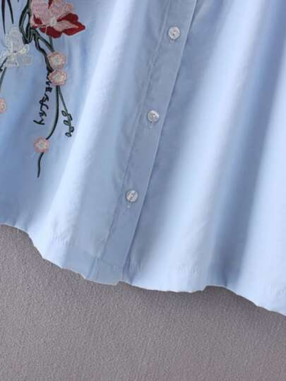 blouse170417208_1