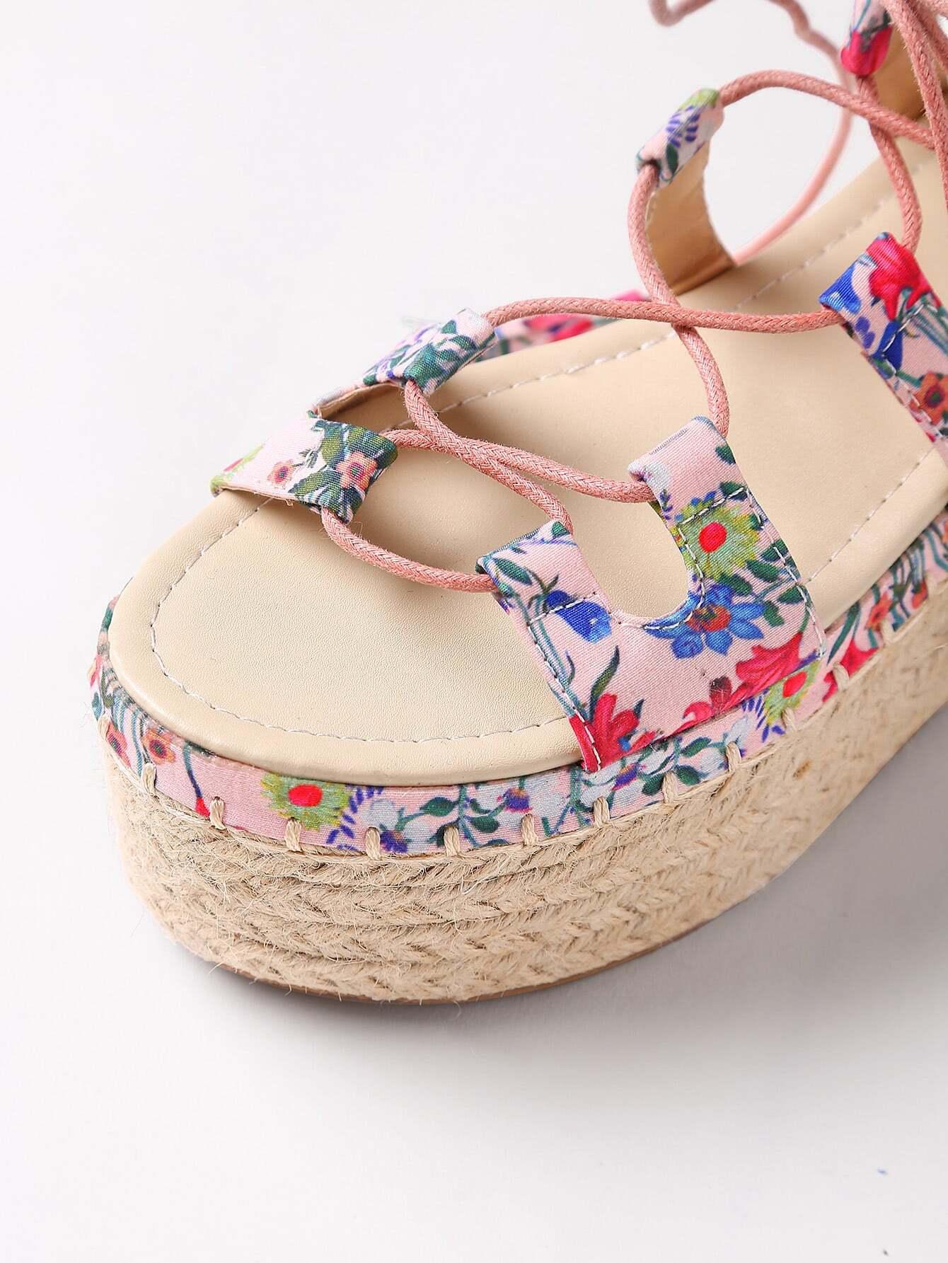 shoes170407801_2