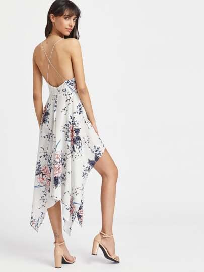 dress170421103_1