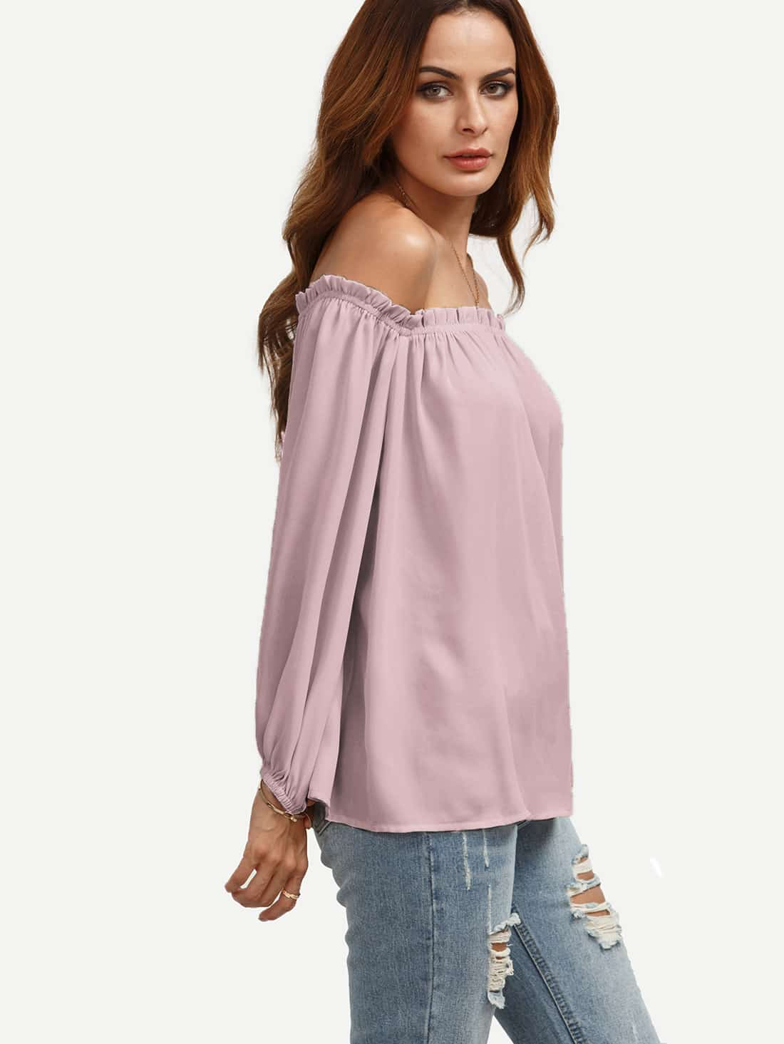 blouse170425702_2