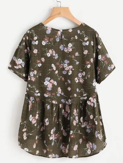 blouse170425101_1