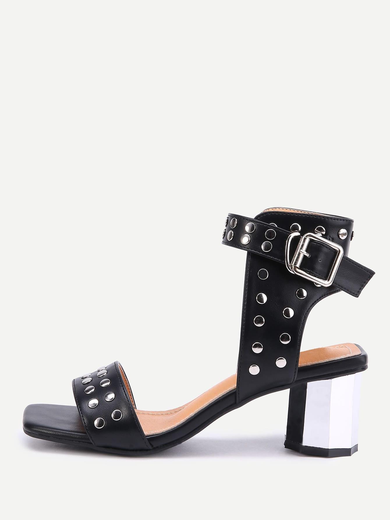 shoes170403815_2