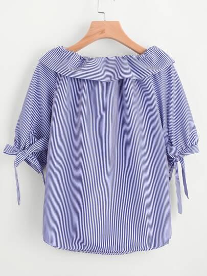 blouse170417102_1