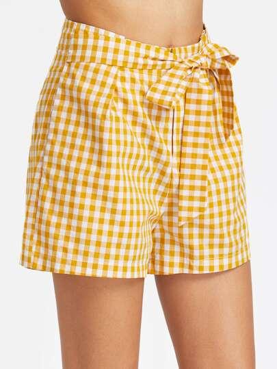 shorts170420701_1