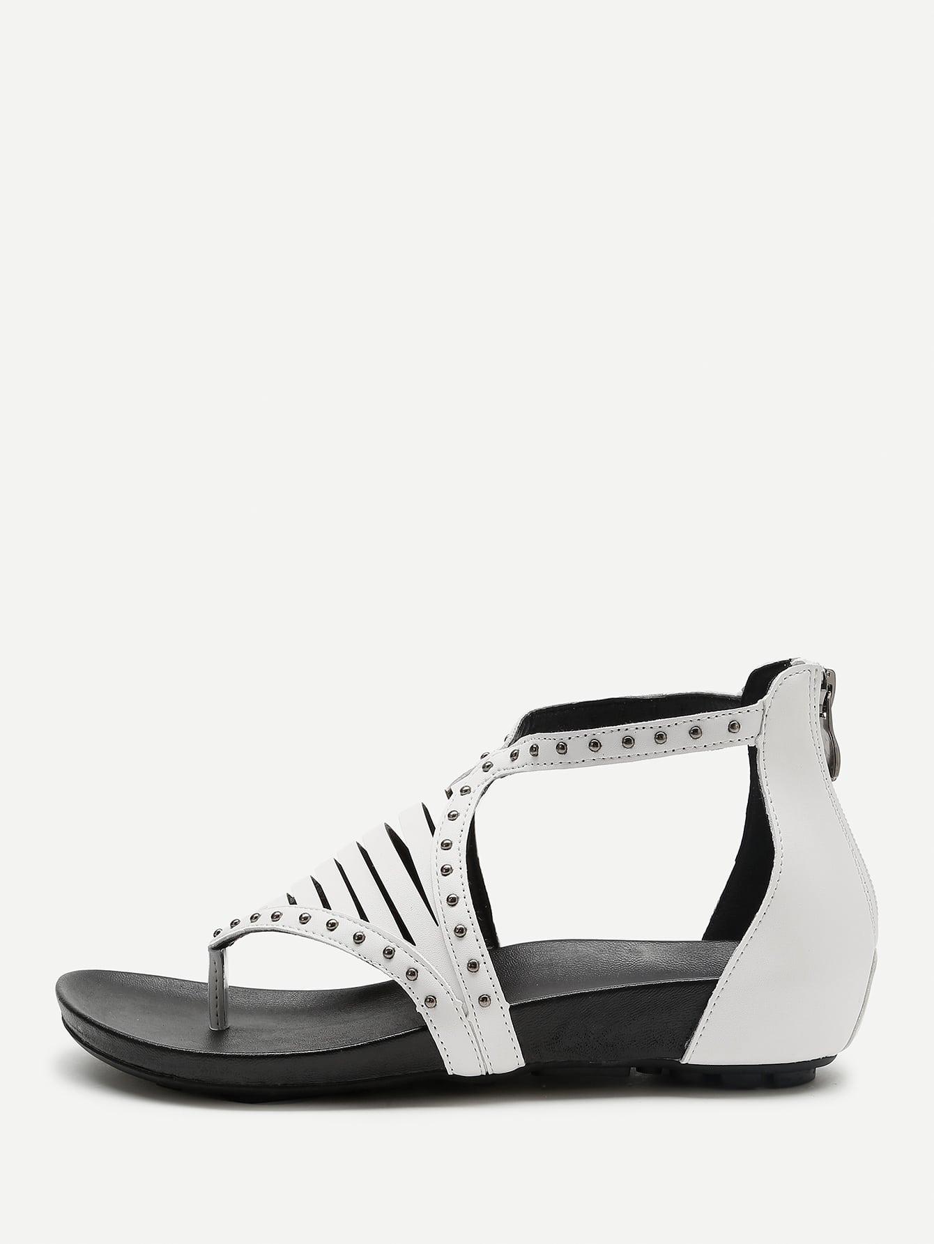 shoes170420803_2