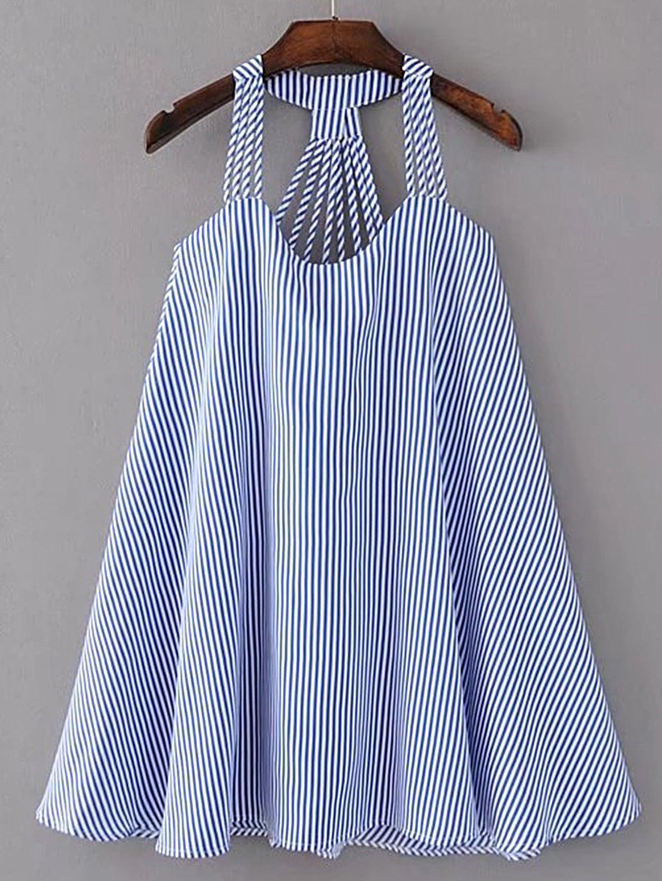dress170412203_2