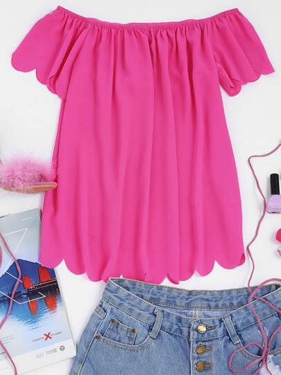 blouse170317703_1