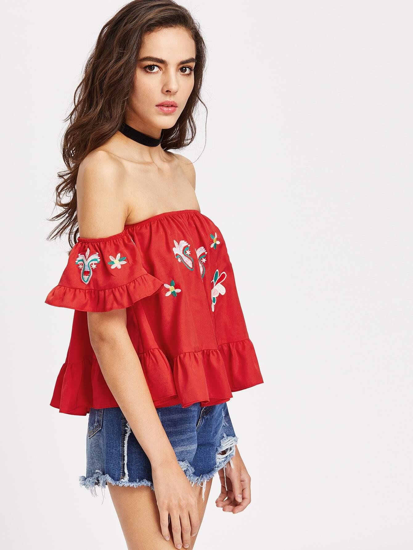 blouse170428707_2