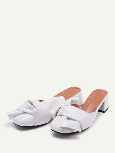 shoes170414806_1