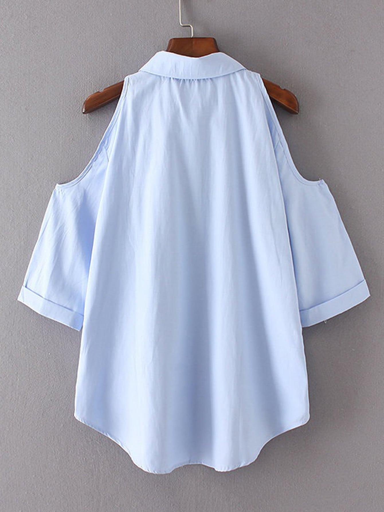blouse170412204_2
