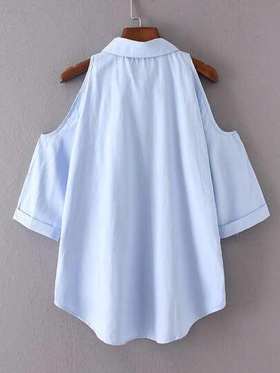 blouse170412204_1