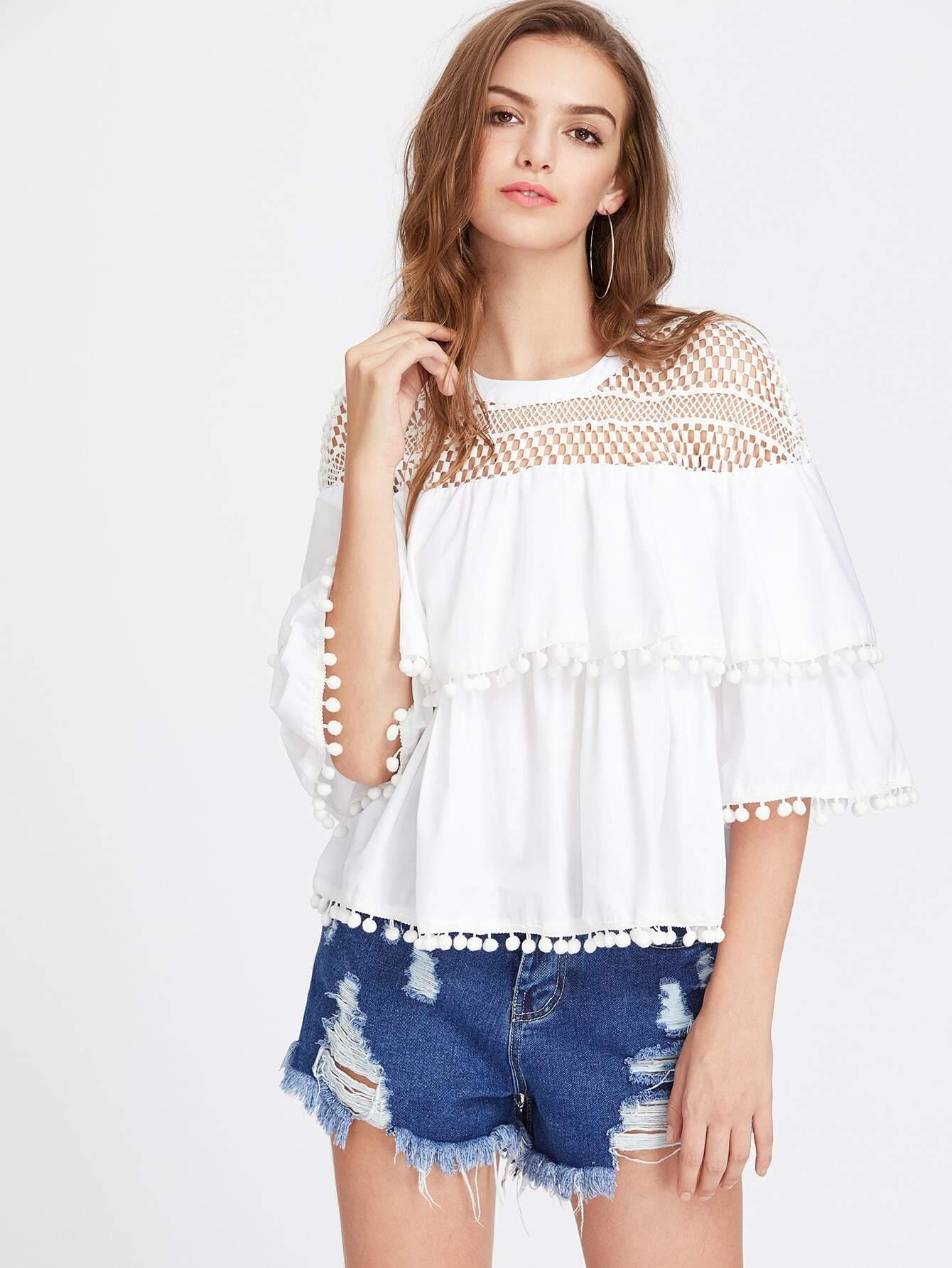 blouse170417450_2