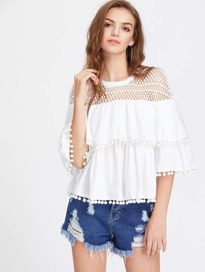 blouse170417450_1