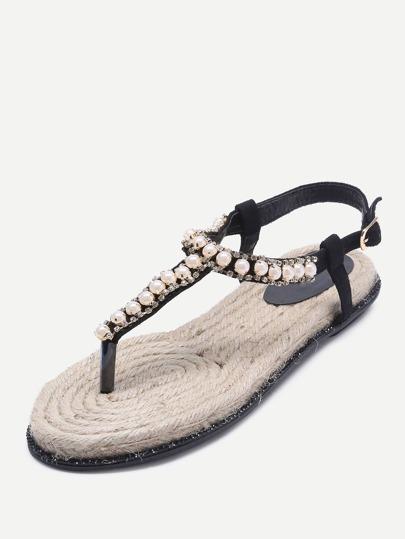 shoes170419810_1