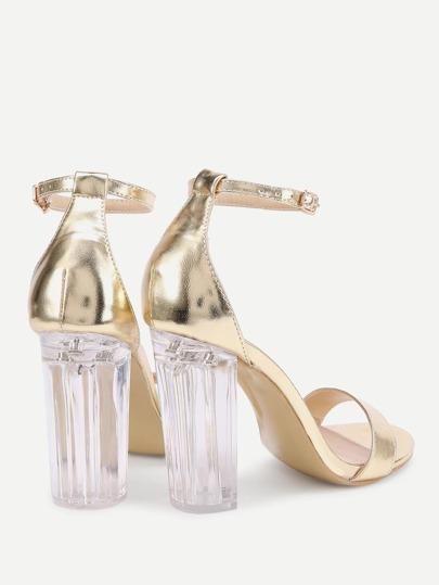shoes170404812_1
