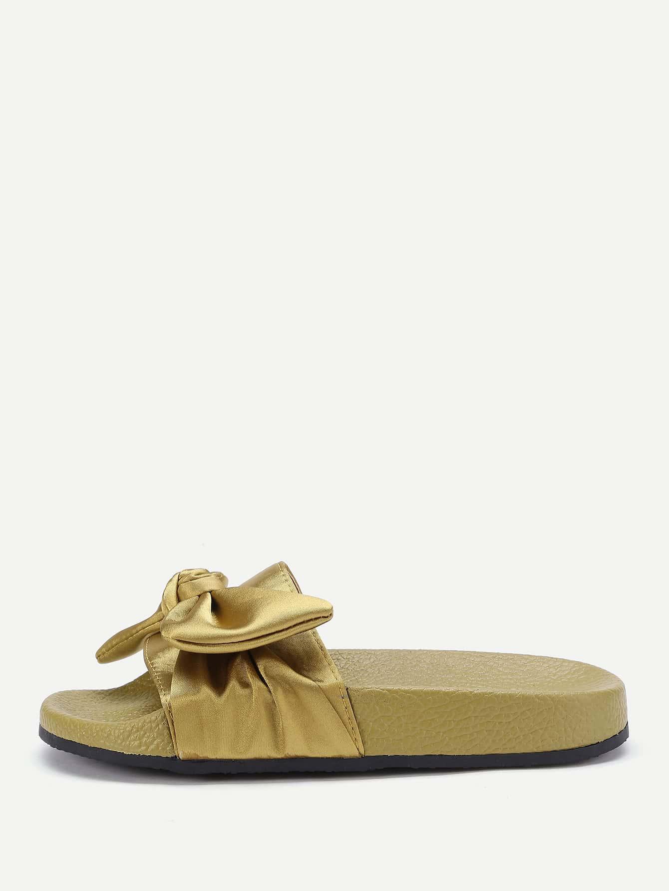 shoes170425807_2