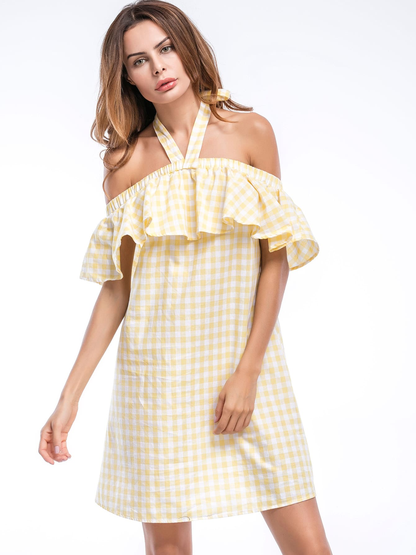 dress170501110_2