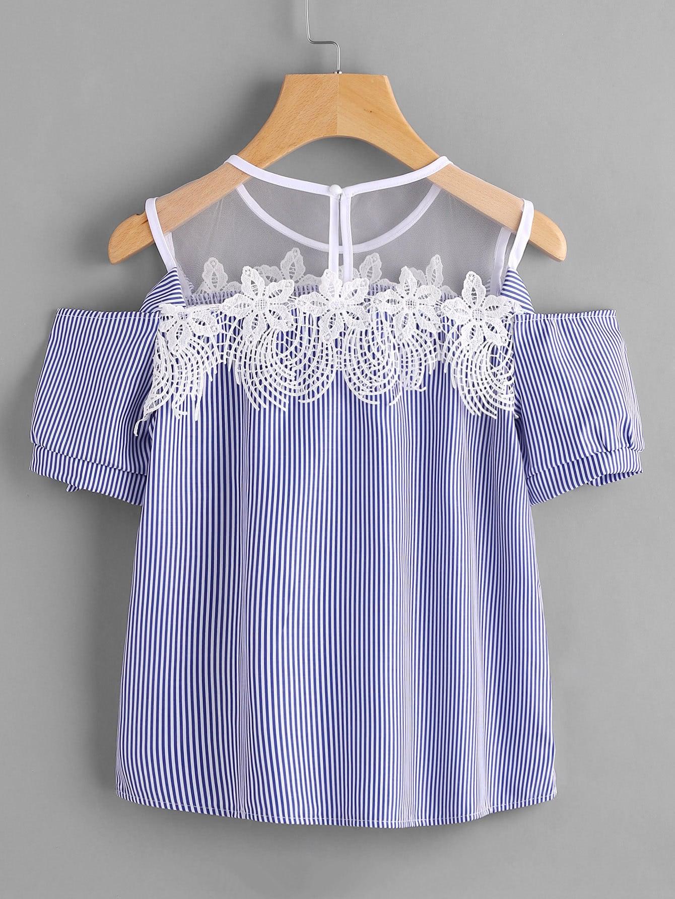 blouse170410003_2