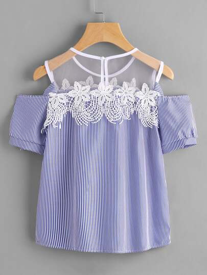 blouse170410003_1