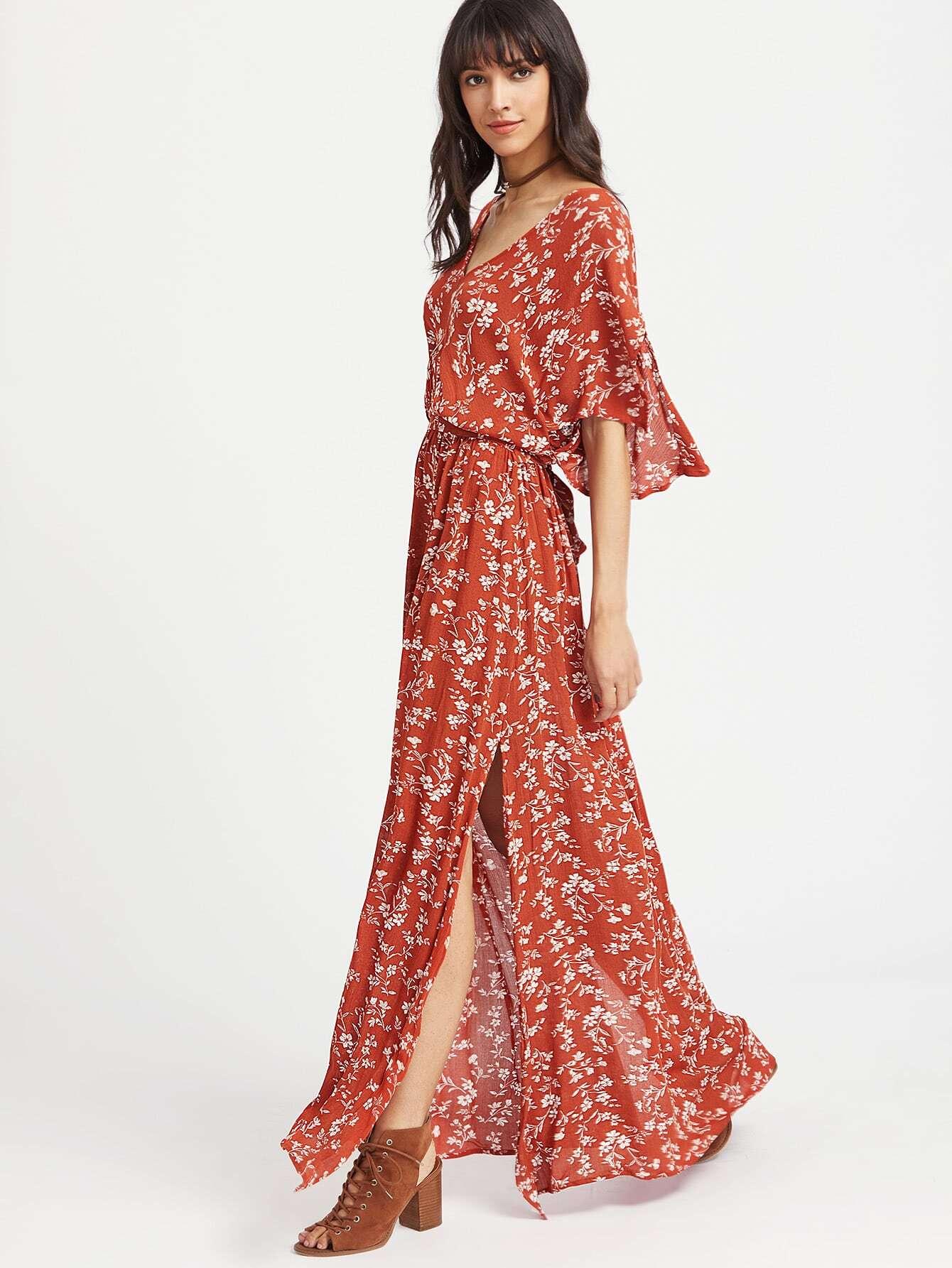 dress170411450_2