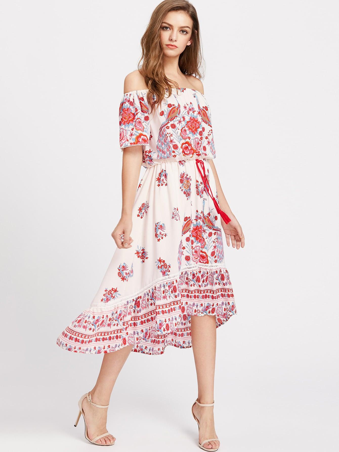 dress170425204_2
