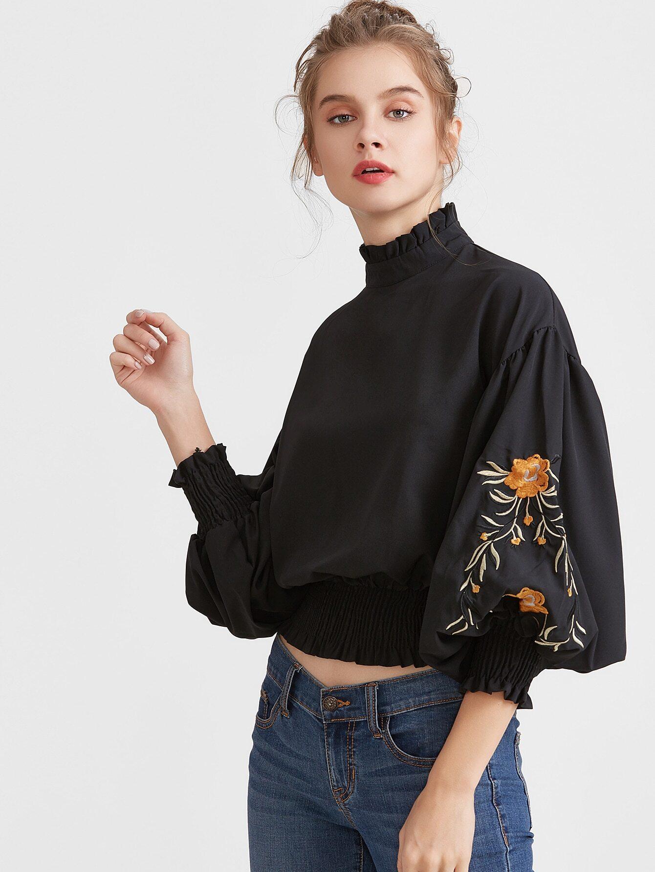 blouse170223101_2
