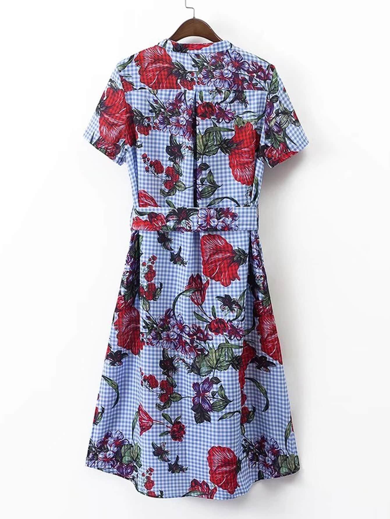 dress170505202_2