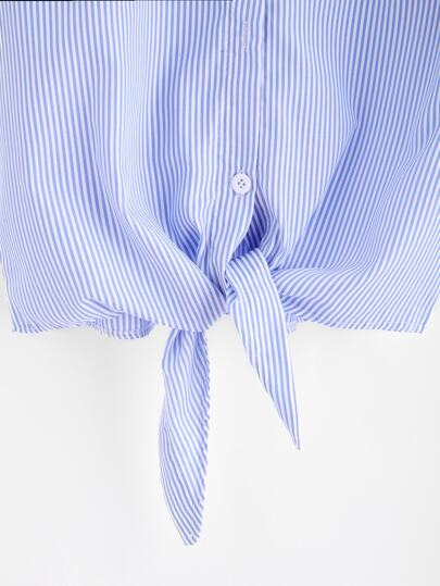 blouse170502011_1
