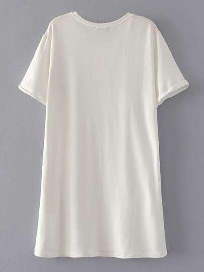 dress170511205_1
