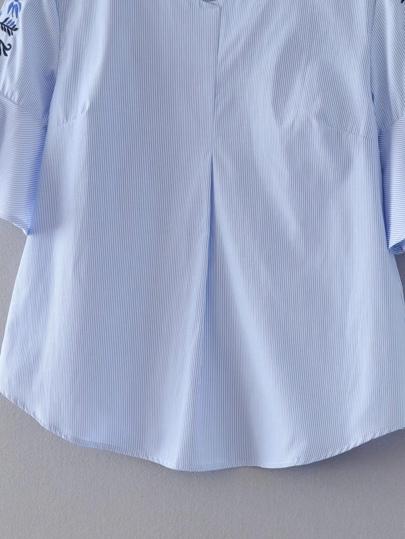 blouse170512206_1