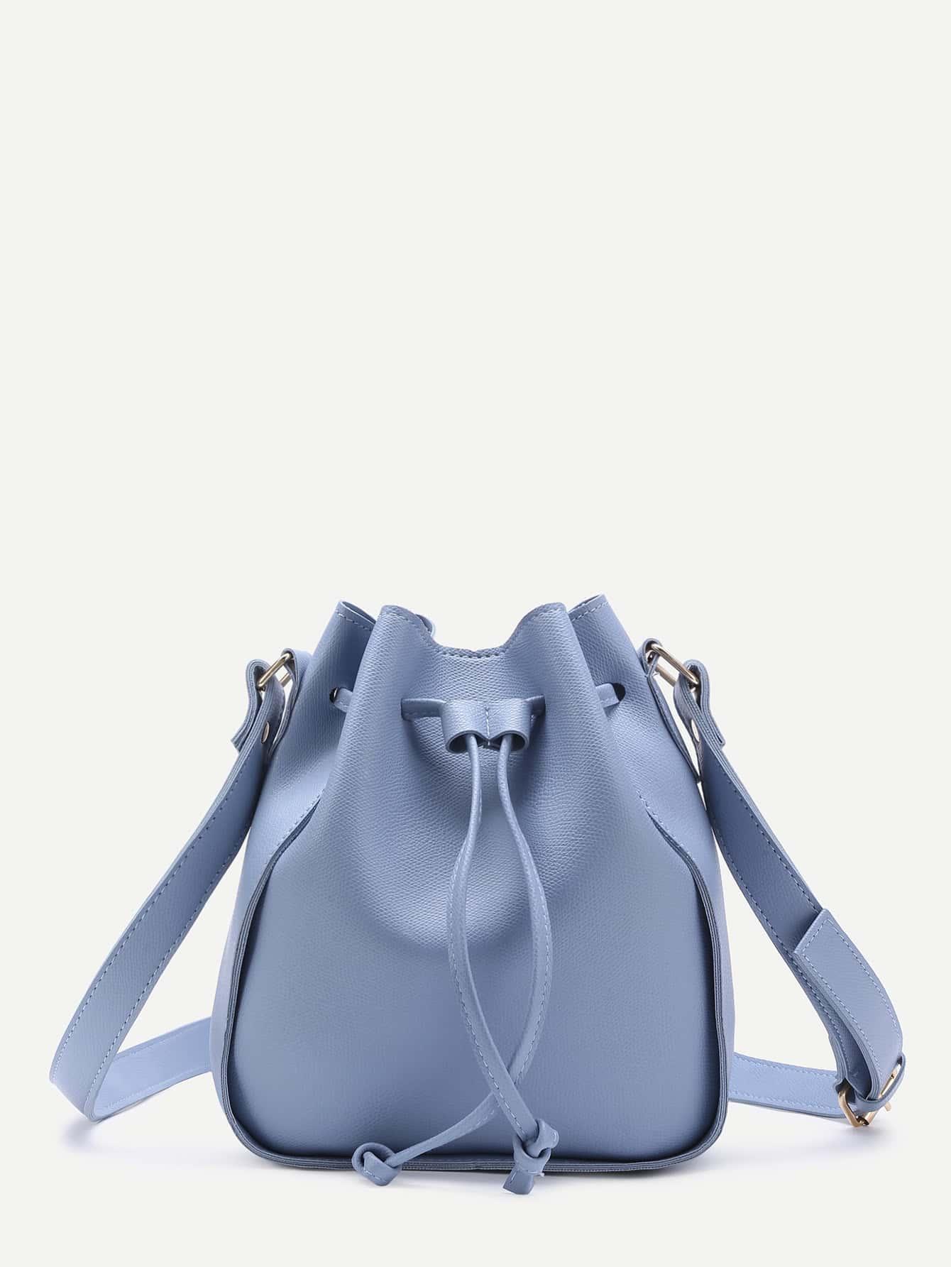 bag170504905_1