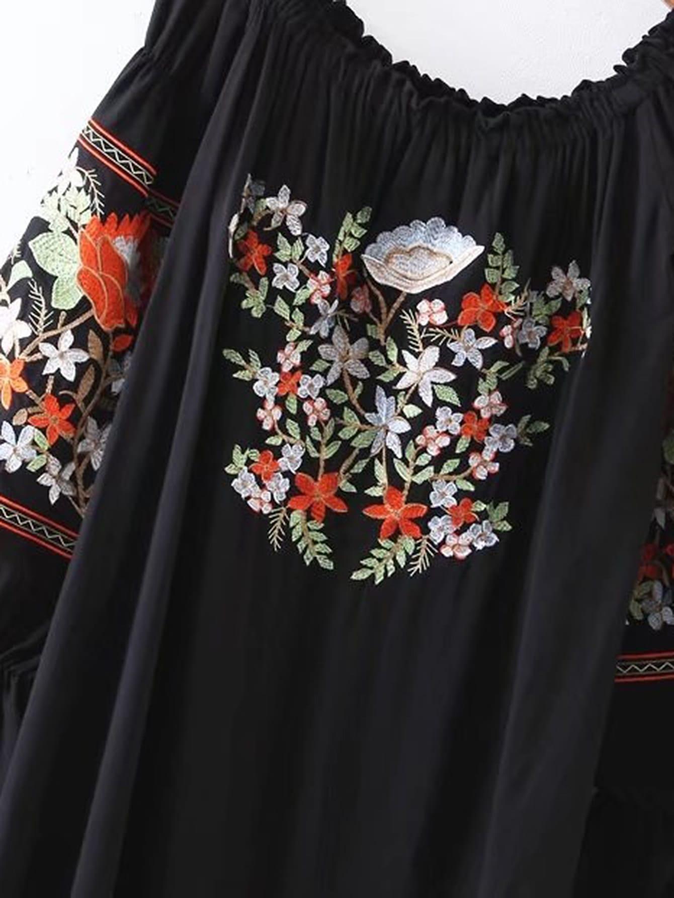 dress170509202_2