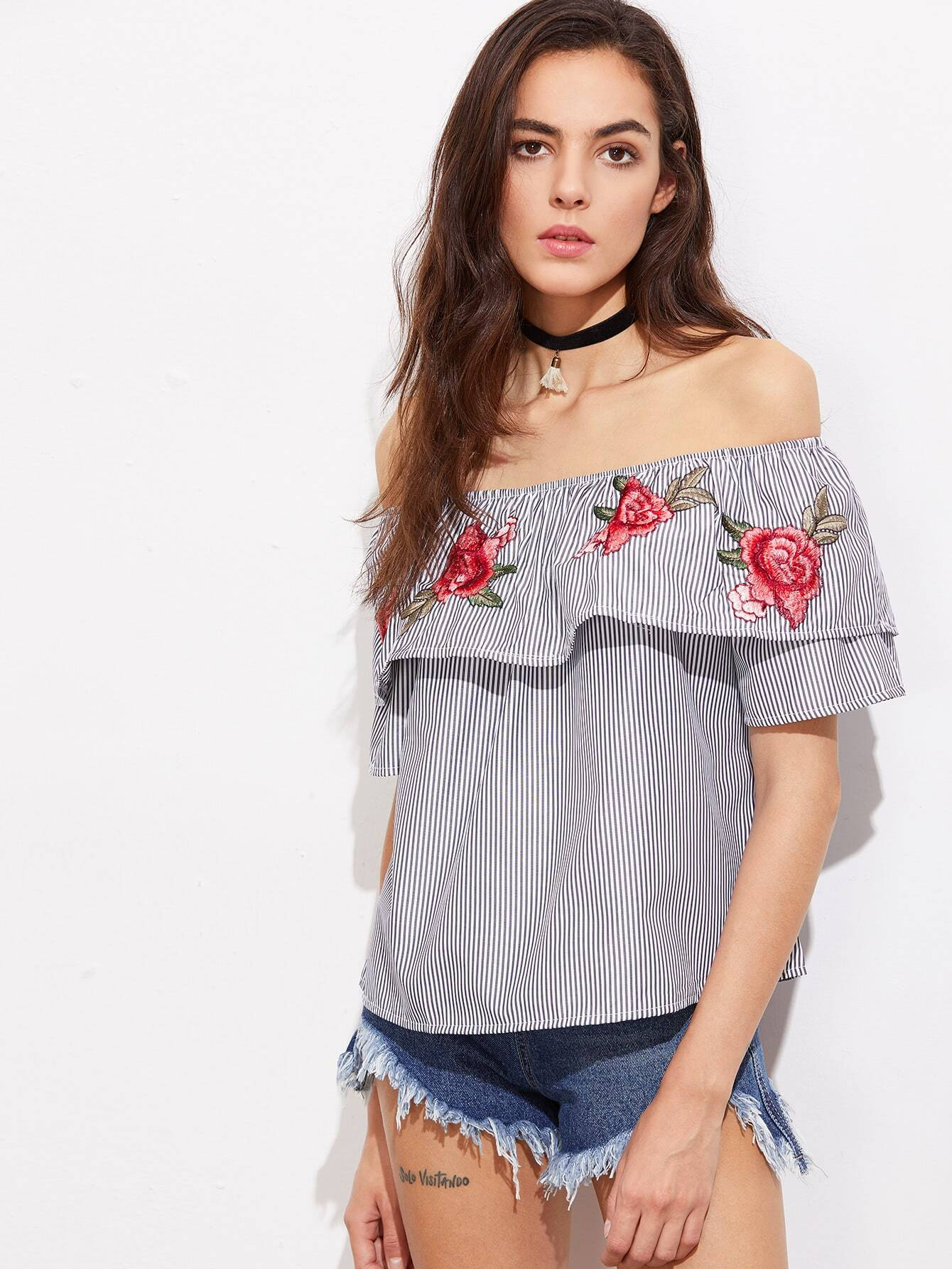blouse170504303_2