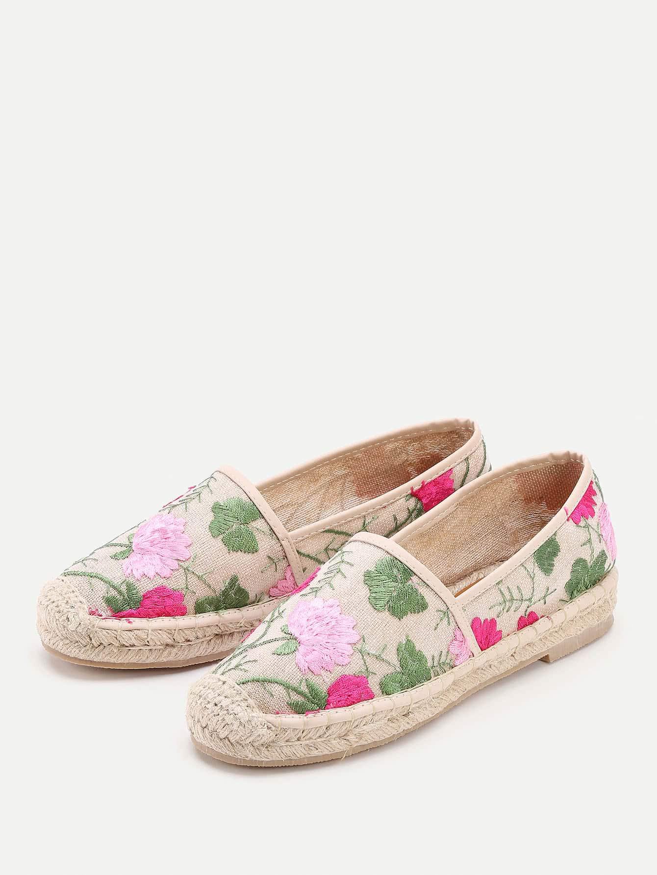 shoes170518822_2
